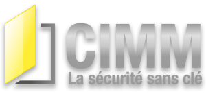 Cimm93 Preprod Logo